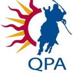 Queensland Polo Association